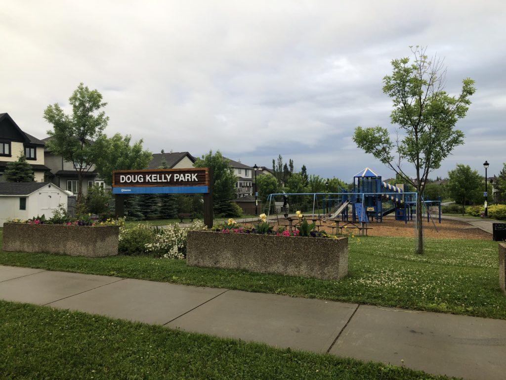 Doug-Kelly-Park-Hamptons-Edmonton