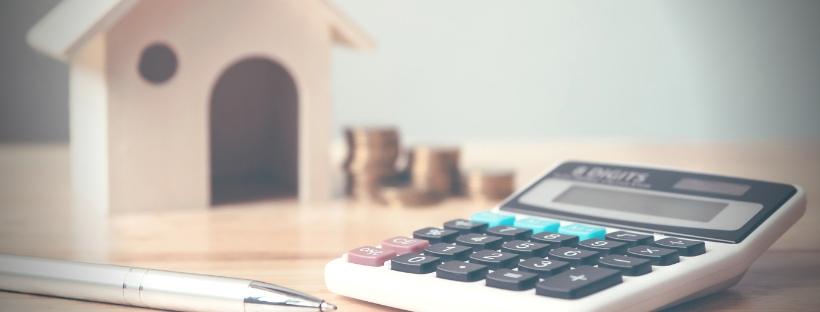 edmonton-property-taxes