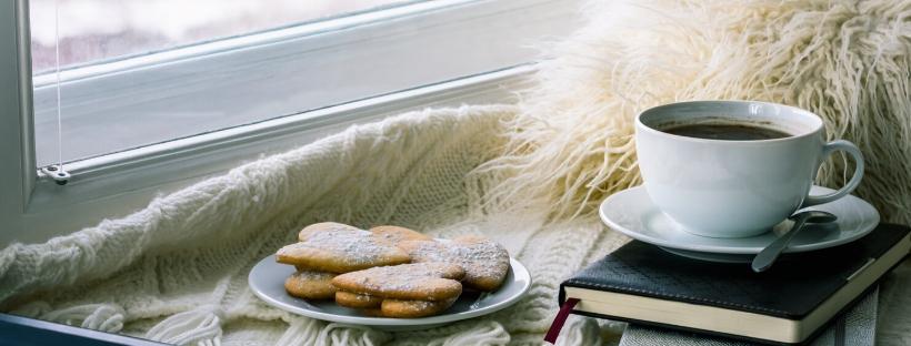 comforts-of-home-edmonton