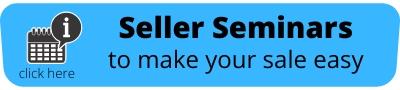 edmonton-home-seller-seminar