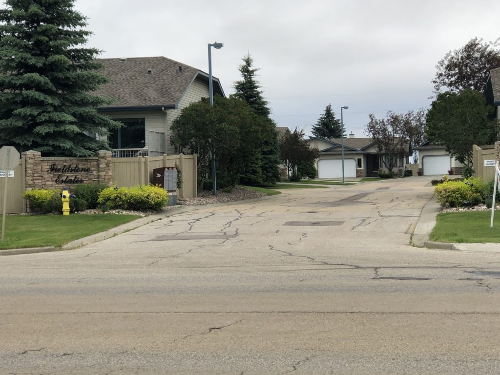 Fieldstone-estates-adult-bungalows