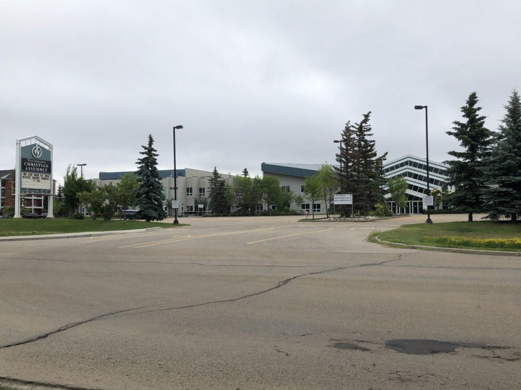 WECA-West-Edmonton-Christian-Assembly