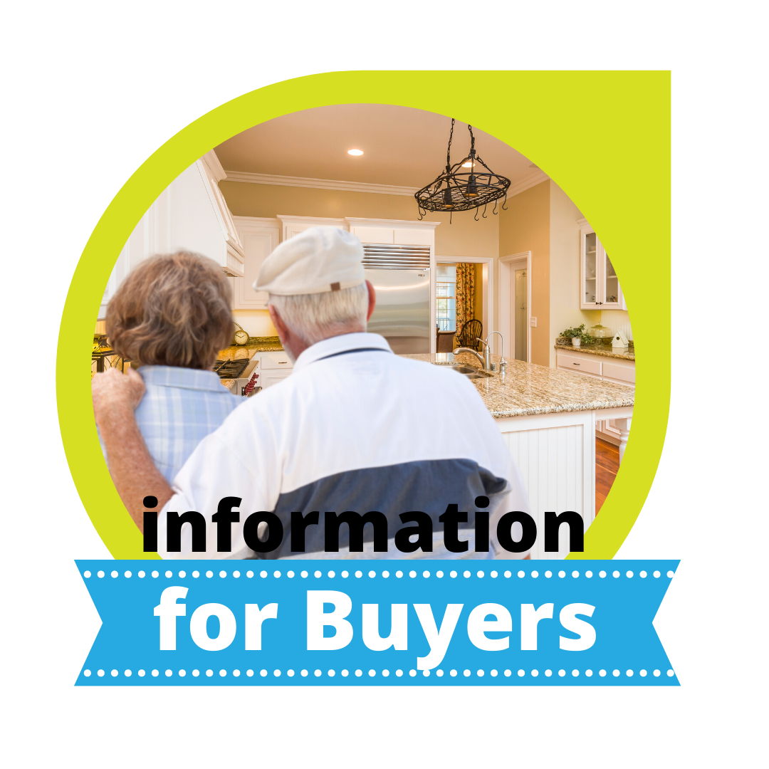 information-for-edmonton-home-buyers