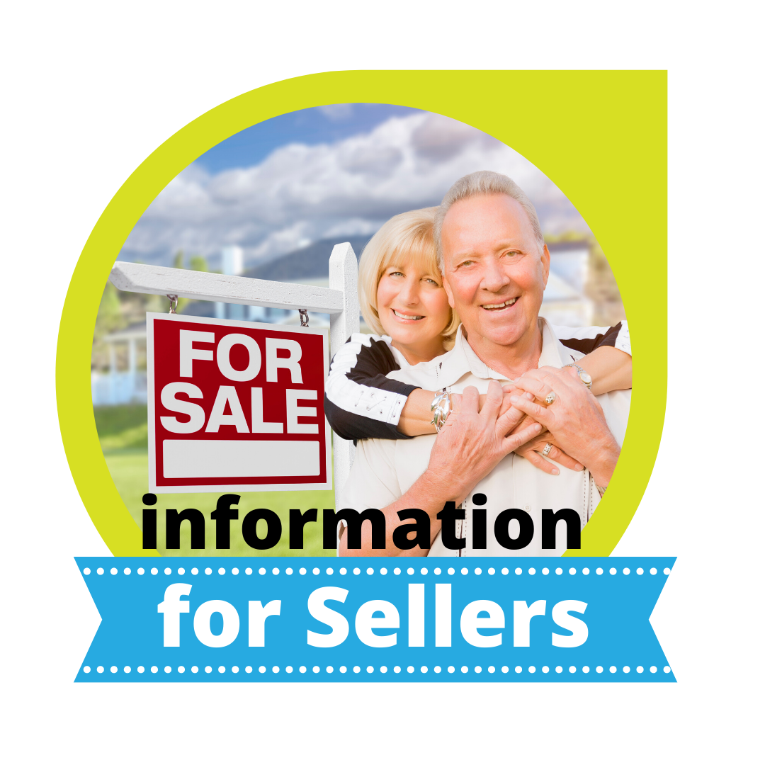 information-for-edmonton-home-sellers