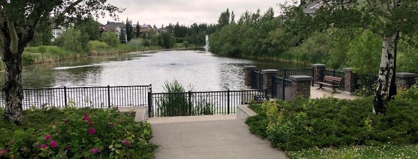 storm-water-pond-in-edmonton