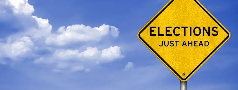 Edmonton Election Wards